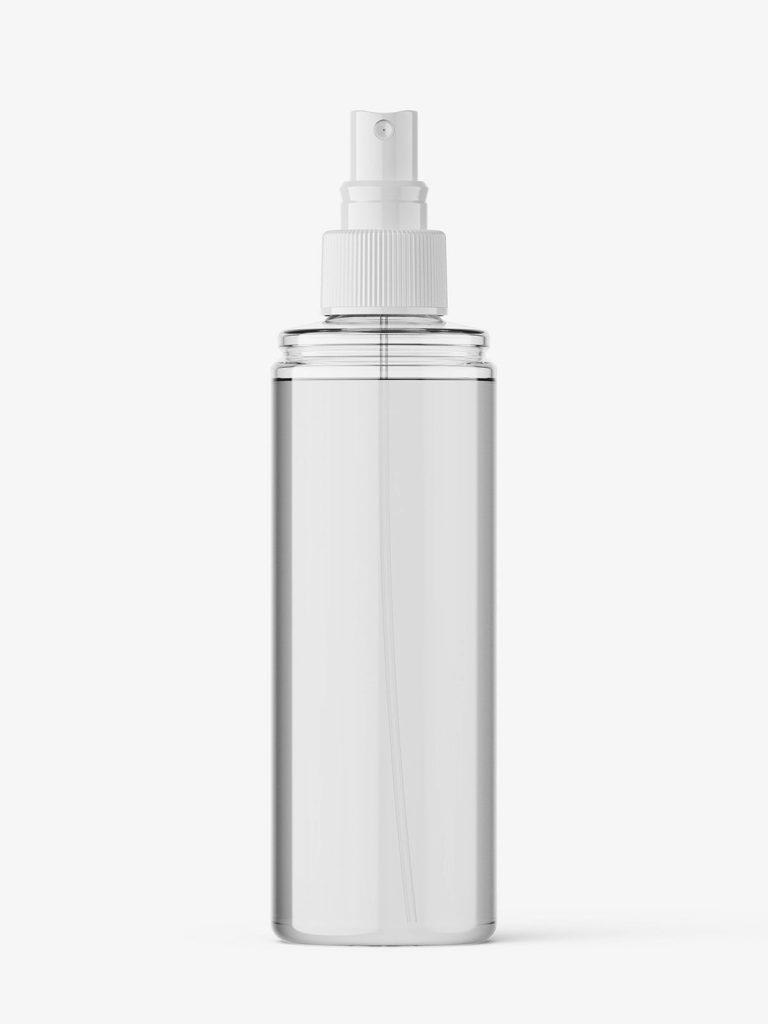 Spraydop